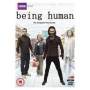 Being Human: Series 3 (3 Discs)