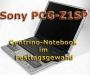 Sony Vaio PCG-Z1SP