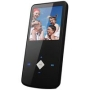 Ematic EM162VID 1.5-Inch 2 GB MP3 Video Player (Black)