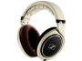 Sennheiser HD 598