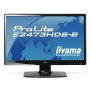 Iiyama Prolite E2473HDS-1