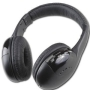 LUPO 5 in 1 Cordless Wireless Headphones Headset with Mic