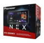 "New Pioneer Avic-8000nex Double Din 7"" Touchscreen Navi/mp3/cd/dvd/bluetooth"