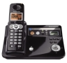 Panasonic BB-GT1520E VOIP DECT TAM Twin - Black