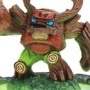 Skylanders: Giants Review - Wii