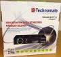 Technomate TM5402 HD Super PLUS