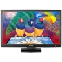 "Viewsonic Value Series VA2703 27"" Black Full HD"