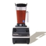 Vitamix 5004 2-Speed Blender