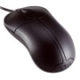 2-Button USB Optical Mouse for Dell Vostro 1310/ 1510/ 1710/ 2510 Laptops