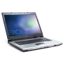 Acer Aspire 3004