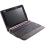 Acer Aspire One 8.9-Inch Netbook (1.6 GHz Intel Atom N270 Processor, 1 GB RAM, 120 GB Hard Drive, 3 Cell Battery, XP Home) Copper