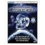 Arthur C. Clarke's Mysterious World (2 Discs)