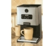 Cuisinart COD-4000SA 12-Cup Coffee Maker