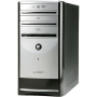 eMachines T6520 Media Center PC