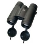 Eagle Optics Ranger 8x42 Binocular