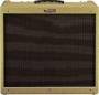 Fender [Hot Rod Series] Blues Deville 410 Reissue