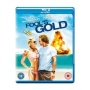 Fool&#039;s Gold (2008) (Blu-ray)
