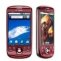 HTC Magic MyTouch 3G (T-Mobile Branded) Unlocked Burgundy