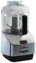 Magimix 18109/18110 F Microchrome