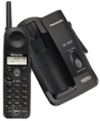 Panasonic KX-TC1481B