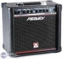 Peavey [TransTube Series - Discontinued] Rage 158