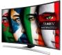 """Samsung 55"""" JS8500 Series (UE / UN 55JS8500, 55JS8502, 55JS8505, 55JS8580, 55JS8590)"""