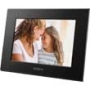 Sony 7 inch Digital Photo Frame