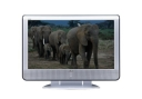 "Sony KE-M1 Series LCD TV (37"", 42"")"