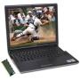 Sony VAIO B100B Laptop Computer