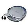 Sony CD Walkman D-NF611