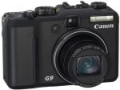 12 Best Digital Cameras of The Year 2007