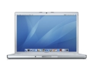 "15.4"" MacBook Pro Notebook (2.2GHz Intel Core 2 Duo, 120GB, 2GB DDR2, DVDRW DL)"