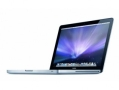 Apple MacBook 13-inch, Early-Late 2008 (MB402, MB403, MB404, MB466, MB467)