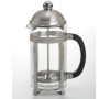 BonJour 53843 BonJour 8 Cup Maximus Insulated French Press, Brushed Stainless Steel