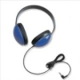 Califone Children's Stereo Headphone