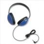 Califone Children's Stereo Headphone