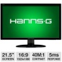 Hanns·G H94-2250