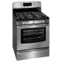 "30"" Freestanding Gas Range 7748"