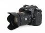 Nikon AF-S DX NIKKOR 16-85mm f/3.5-5.6G ED VR (5.3x)