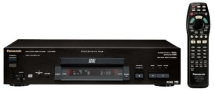Panasonic DVDRP91K