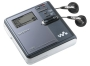 Sony Hi-MD Walkman MZ-RH910 - Hi-MD recorder
