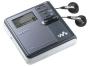 Sony Hi-MD Walkman MZ-RH910 - Hi-MD recorder