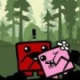 Super Meat Boy (Mac)