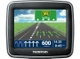TomTom Start 10