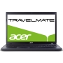 Acer TravelMate 100 Series