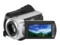 Handycam DCR-SR45 30 GB HDD 40X Zoom Digital Camcorder - MSRP $449.99