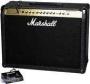 Marshall [ValveState II Series] VS230R Stereo Chorus [1996-2000]