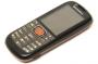 Motorola VE538