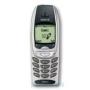 Nokia 6360