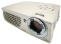 Optoma H56 Multimedia Projector